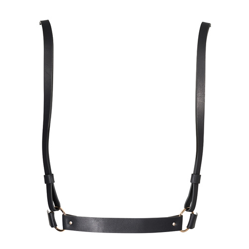 X Harness Black